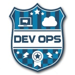 devops-shield
