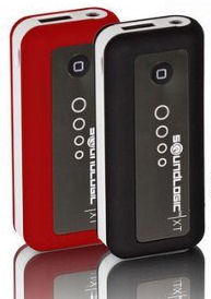 soundlogic_5600mah_battery_backup