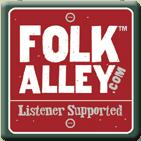 folkalley
