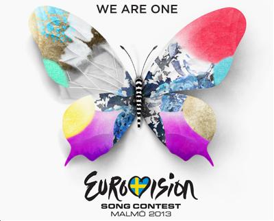 eurovision_song_contest_2013_logo